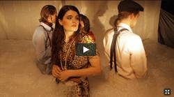 monologe aus filmen deutsch